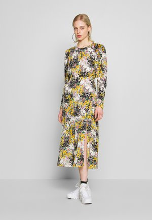 Day dress - ivr