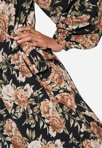 Lichi - Day dress - black - 3