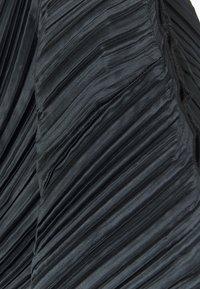Cult Gaia - MALA  - Blůza - black - 2
