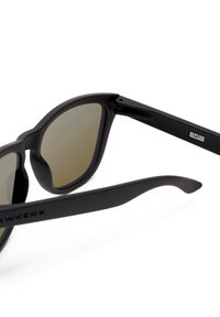 Hawkers - ONE - Sunglasses - black - 5