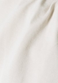 Vero Moda Tall - VMPANDA VIP - Basic T-shirt - pumice stone - 2