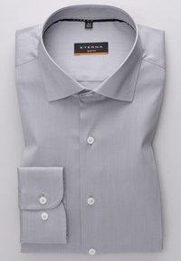 Eterna - Formal shirt - hellgrau - 3