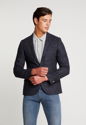 NORTHFIELD - Blazer jacket - navy