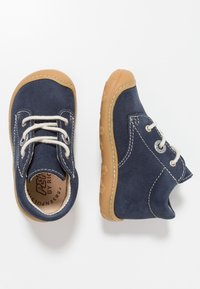 Pepino - CORY - Baby shoes - see - 0