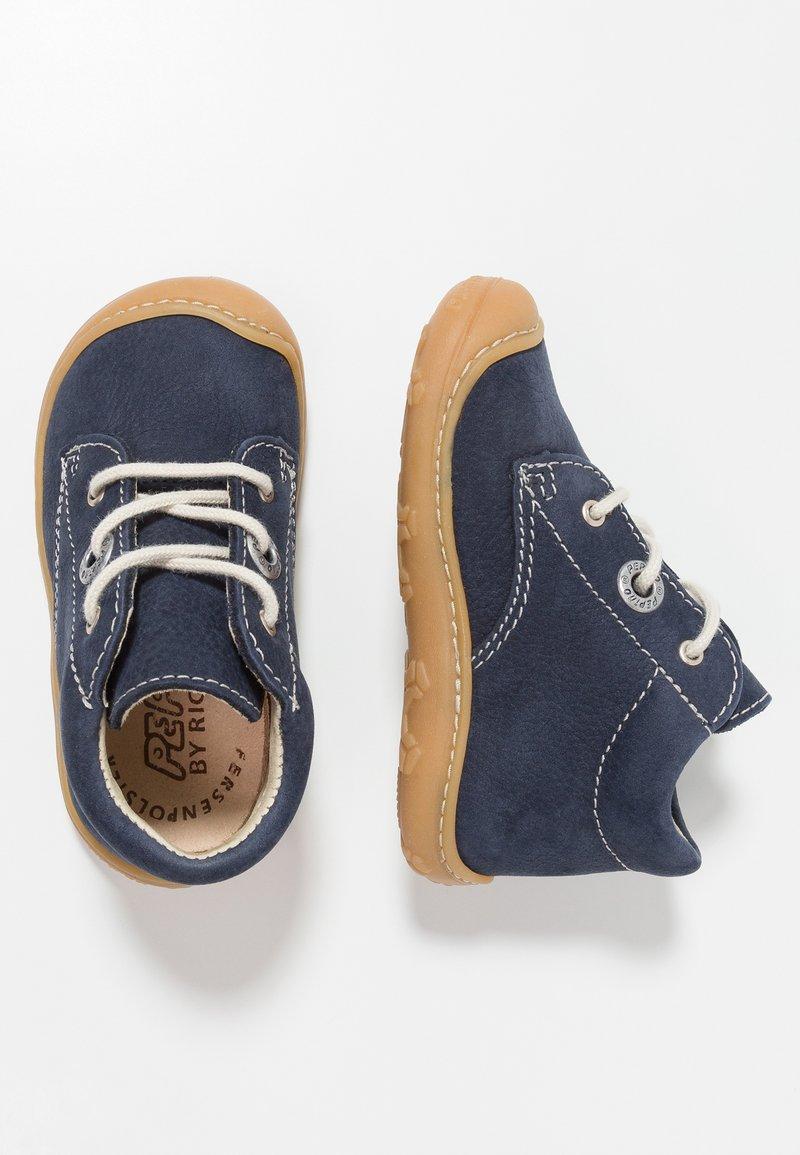 Pepino - CORY - Baby shoes - see