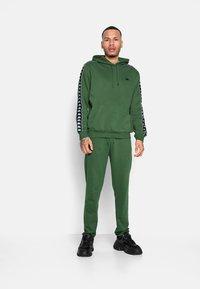 Kappa - IGON - Sweatshirt - greener pasters - 3