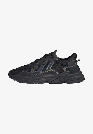 OZWEEGO - Zapatillas - black