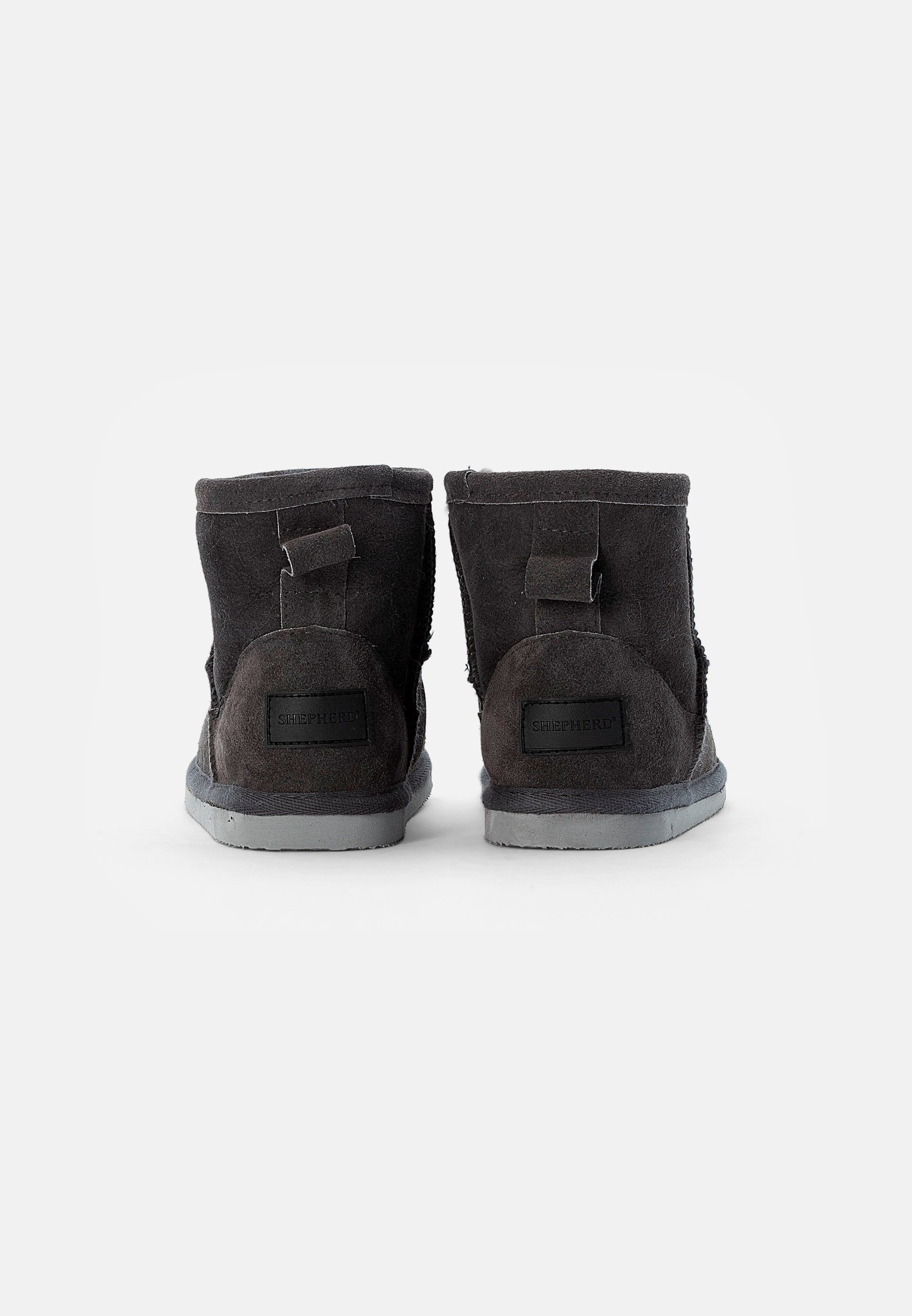 Kids MORA - Classic ankle boots