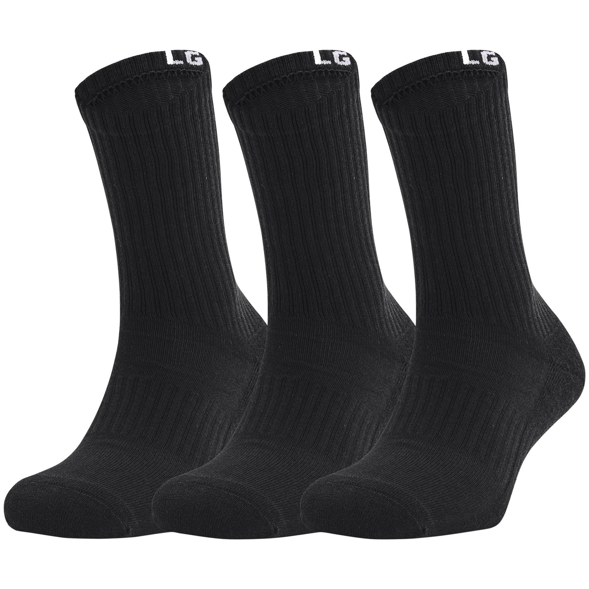 Women 3 PACK - Socks