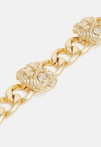 ALDO - CYTRAM - Necklace - gold-coloured - 2
