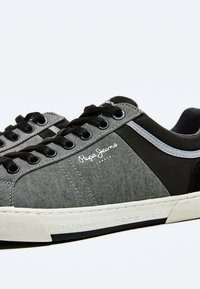 Pepe Jeans - Sneakers - anthracite - 4