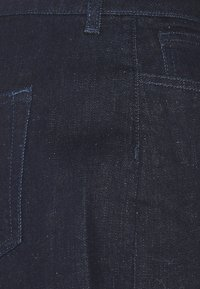 Samsøe Samsøe - BUIBUI TROUSERS - Široké džíny - indigo - 2
