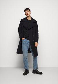 Paul Smith - GENTS WORLD ELEMENTS  - Sweatshirt - black - 1