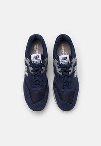 New Balance - 997 UNISEX - Trainers - dark blue - 3