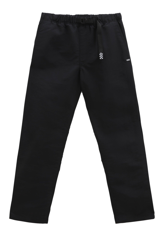 Homme MN RIDGE LOOSE TAPERED NYLON ELASTIC PNT - Pantalon classique