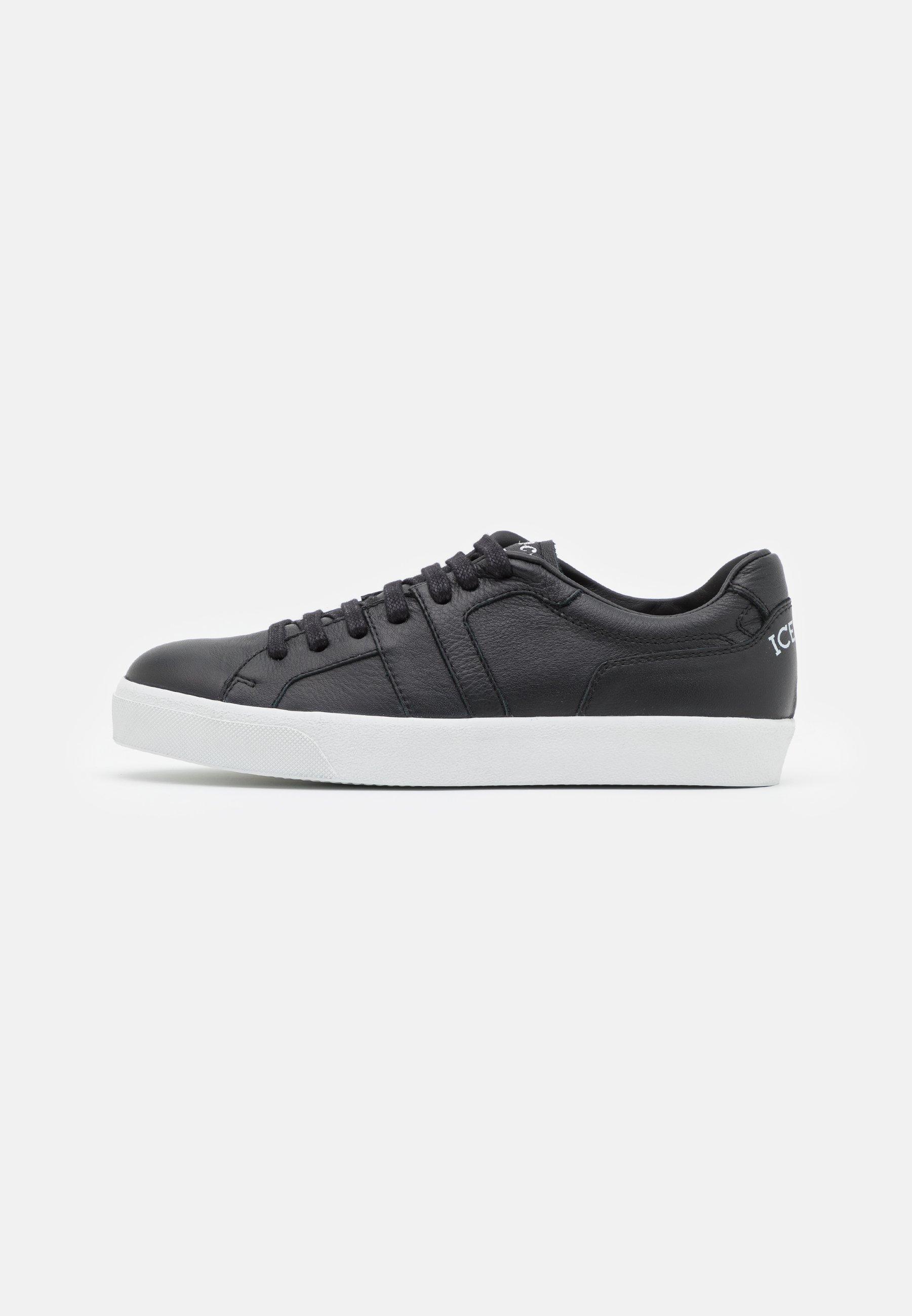 Herren PRAIA UNISEX - Sneaker low