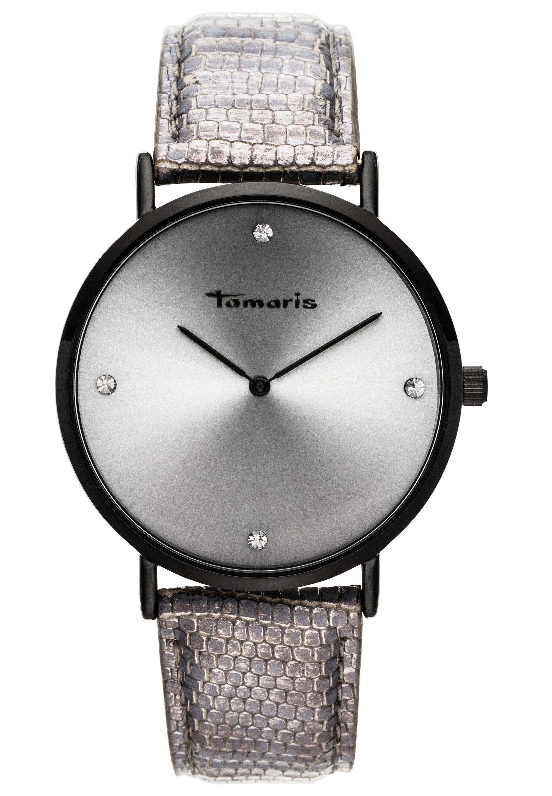 Damen BERIT  - Uhr