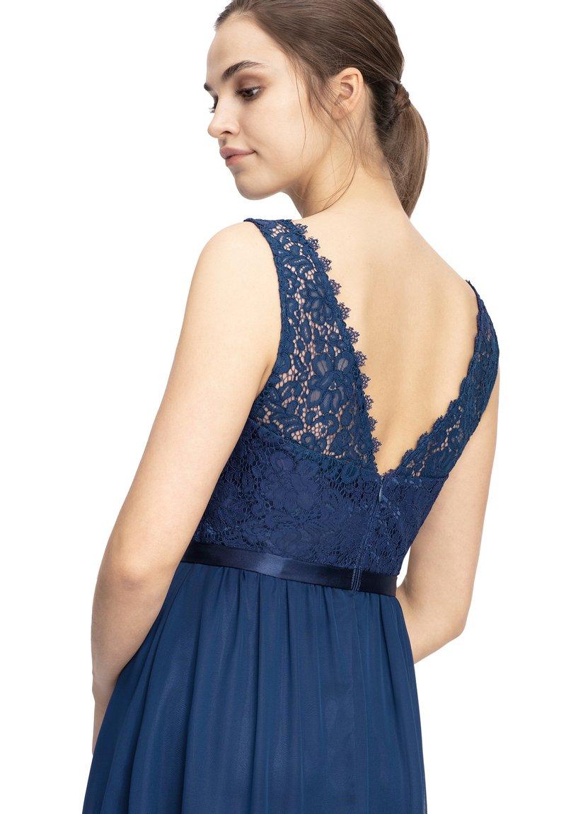 Cocktailkleid/festliches Kleid   festival blue