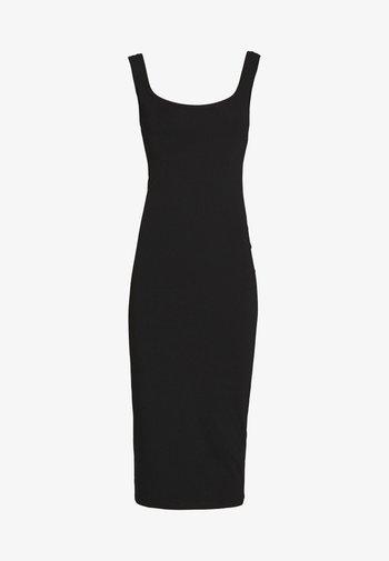 SUELLA LONG DRESS