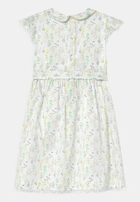 Twin & Chic - TULIP - Shirt dress - multi-coloured - 1