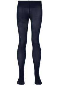 Calzedonia - Tights - blu - 0
