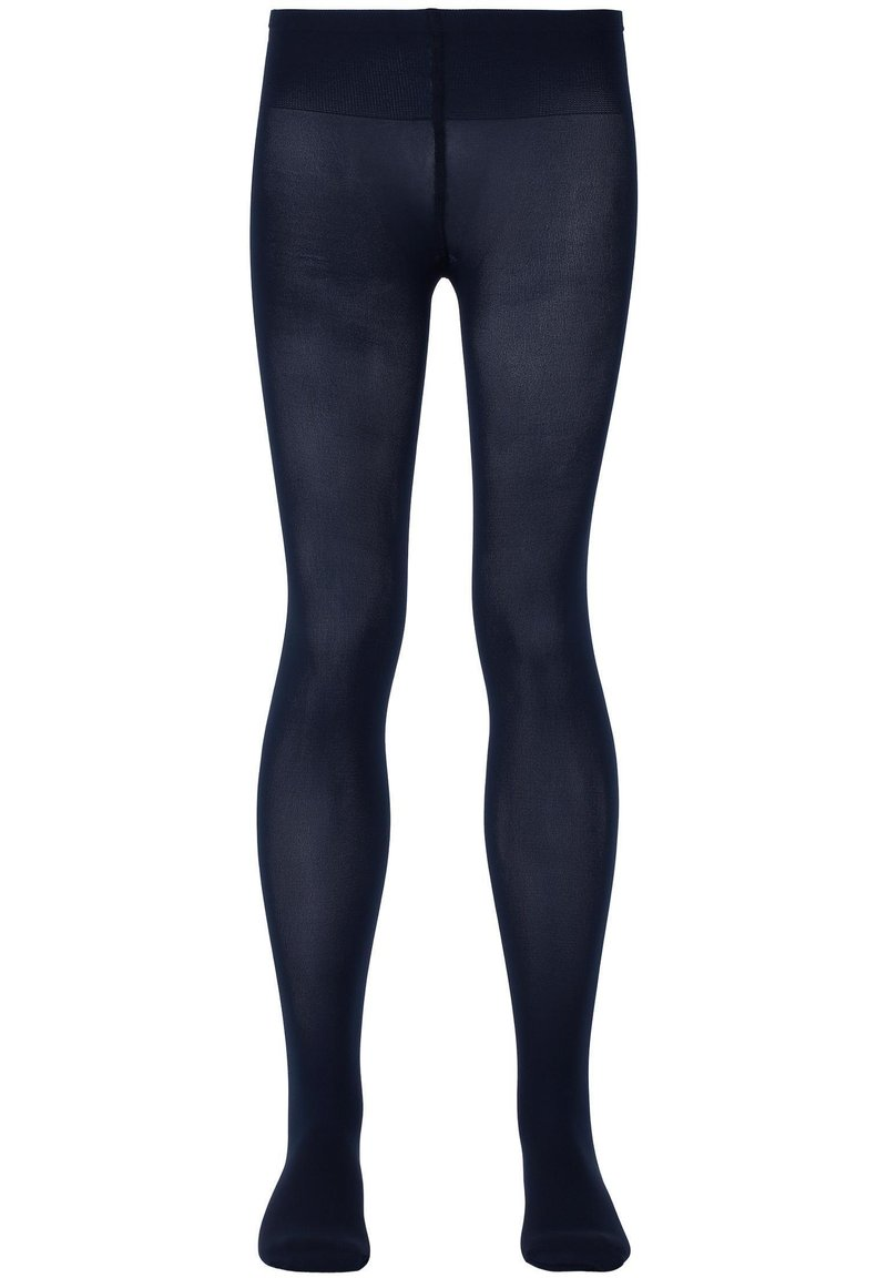 Calzedonia - Tights - blu