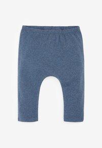 Next - SET - Leggings - Trousers - multi-coloured - 3