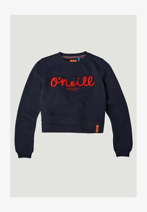 CALI - Sweater - ink blue