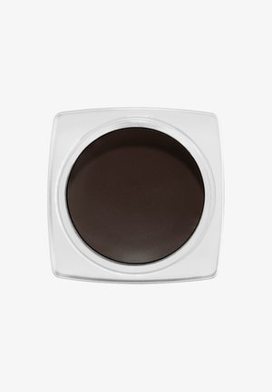 TAME&FRAME BROW POMADE - Żel do brwi - 5 black