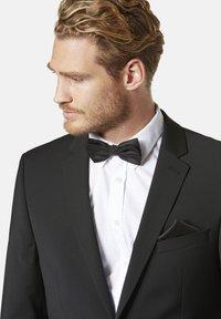 Bugatti - Suit jacket - black - 3