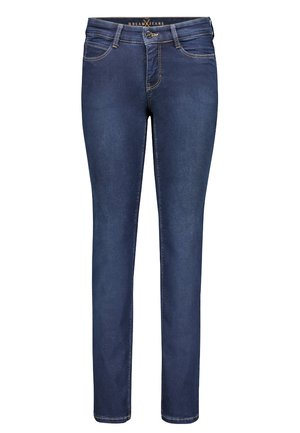 DREAM - Straight leg jeans - blue