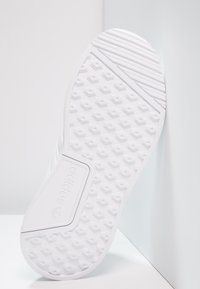 adidas Originals - Matalavartiset tennarit - footwear white - 4