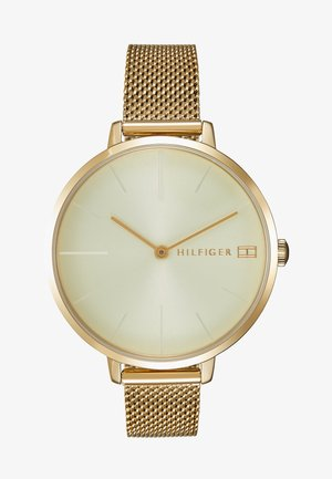 PROJECT Z - Montre - gold-coloured