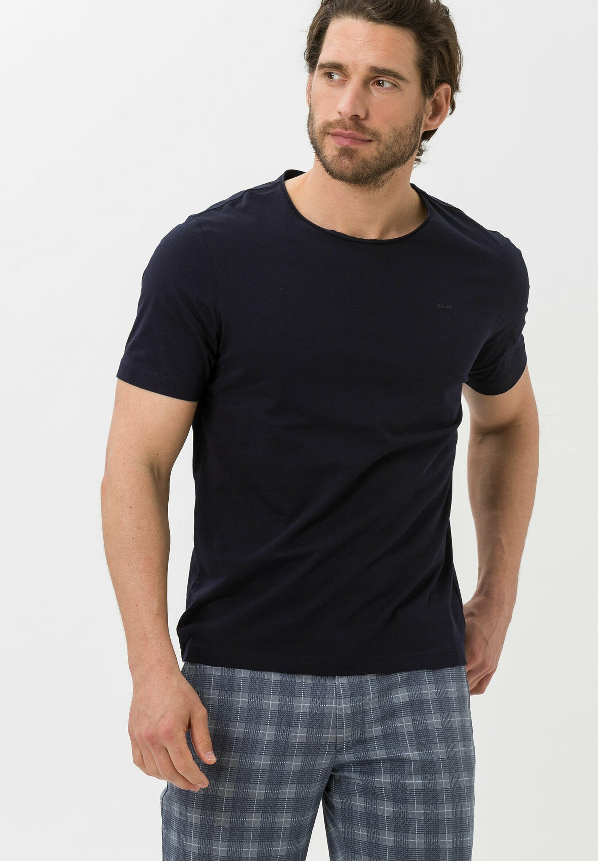 Homme STYLE TAYLOR - T-shirt basique