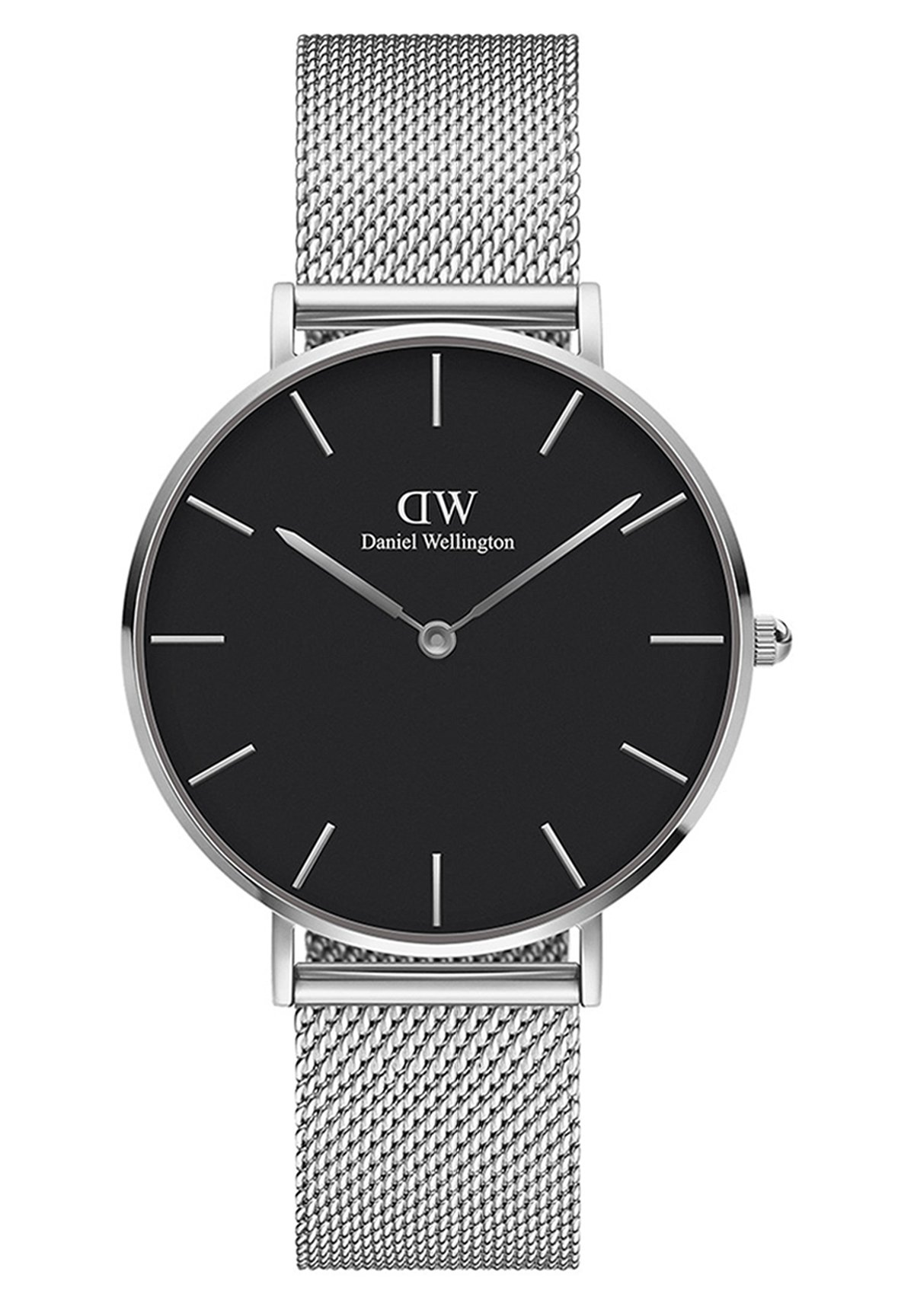 Homme PETITE STERLING 36MM - Montre