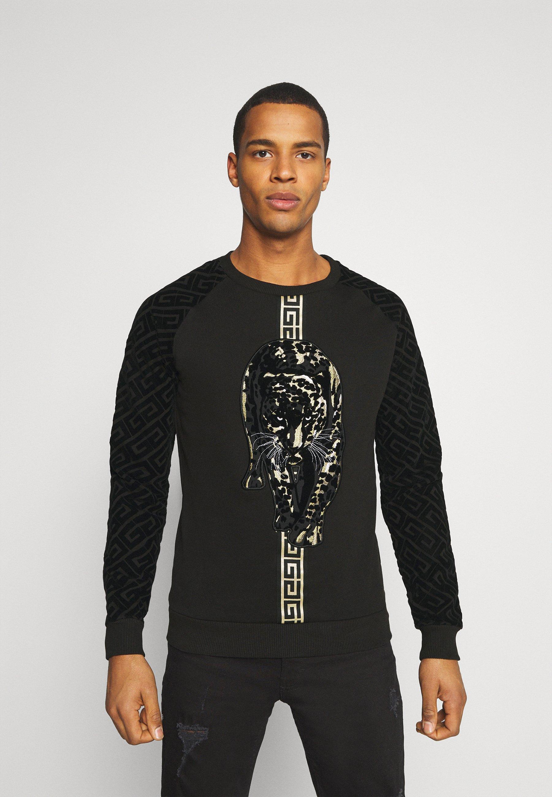 Homme HATHIA - Sweatshirt