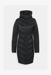 Ellesse - GELANA - Winter coat - black - 0