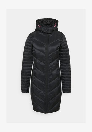 GELANA - Winter coat - black