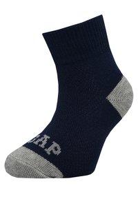 GAP - 3 PACK - Socks - multi - 2
