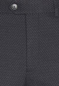 Jack & Jones PREMIUM - JPRBLAJACK SID TROUSER - Pantalon - dark navy - 2