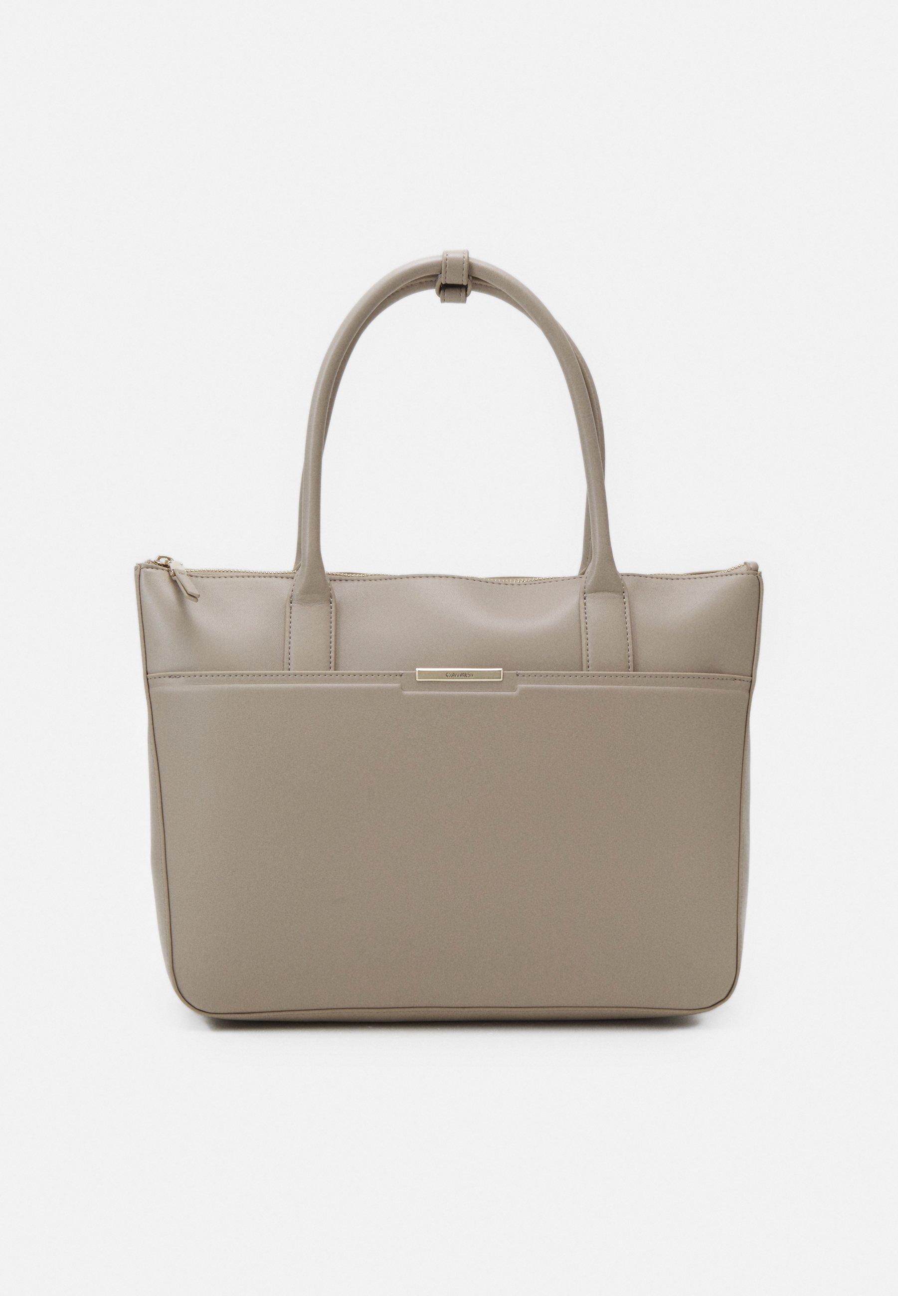 Women FOCUSED SHOPPER - Tote bag
