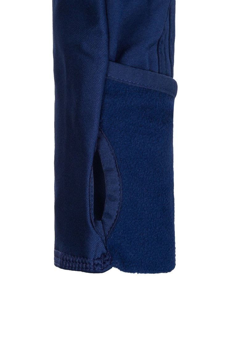 adidas Performance CONDIVO 18 WARM PANTS Jogginghose