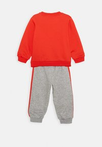 adidas Performance - Bluza - red - 1