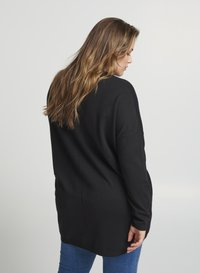 Zizzi - Jumper - black - 2