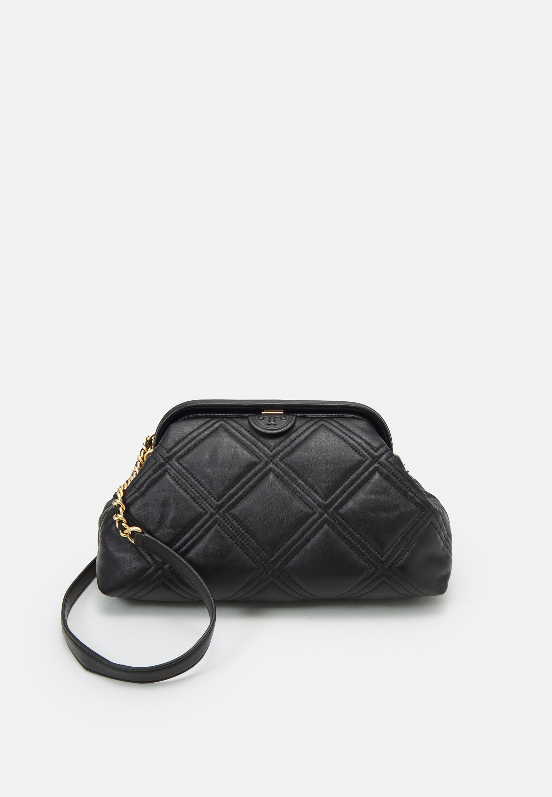 Women FLEMING SOFT FRAME SHOULDER BAG - Handbag