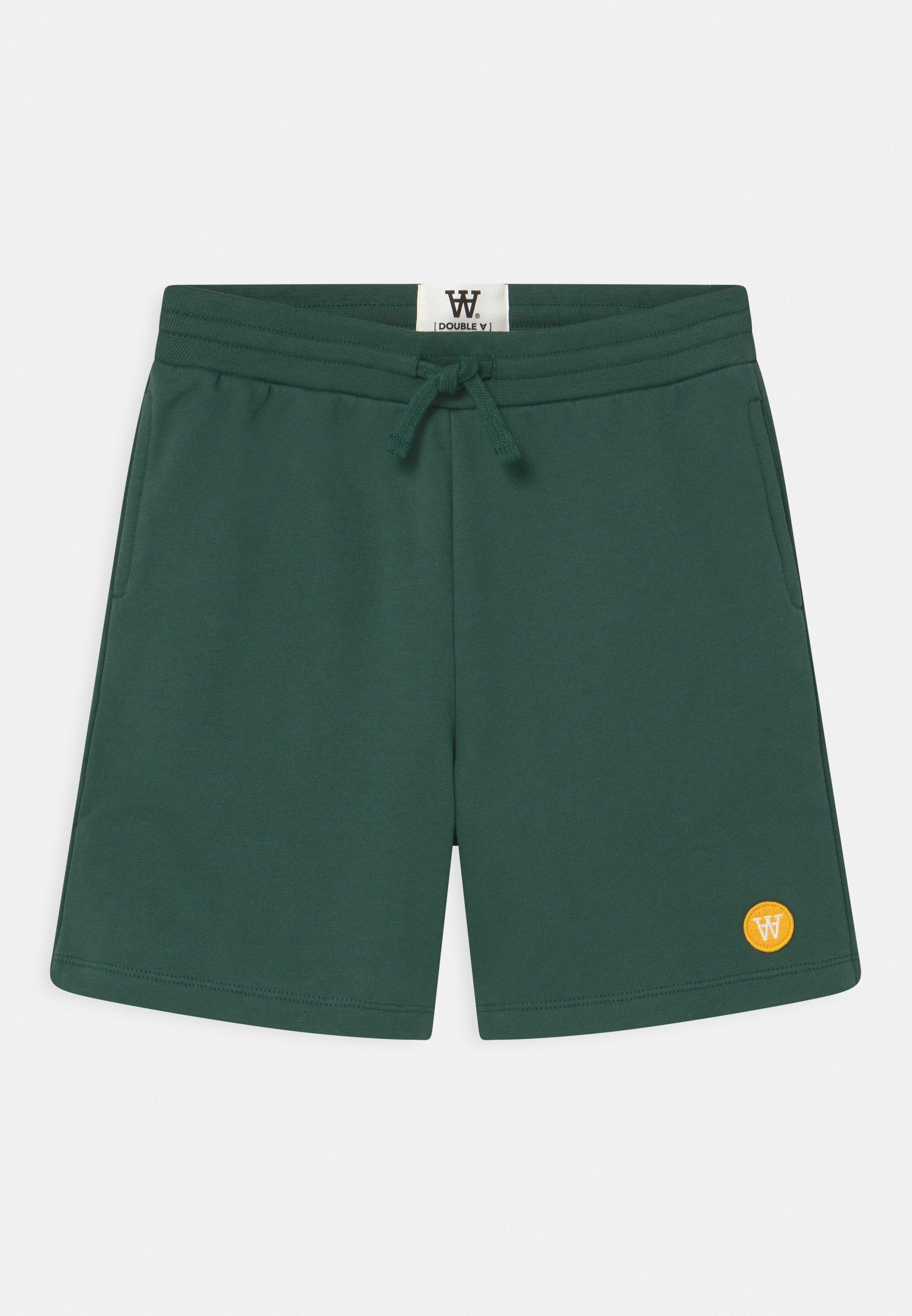 Kids VIC UNISEX - Shorts