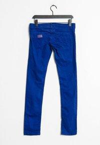 LOIS Jeans - Trousers - blue - 1