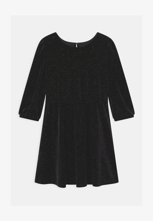 GIRL - Cocktailjurk - true black