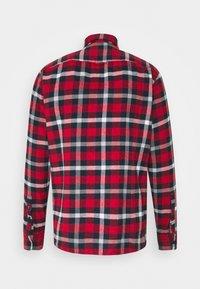 JOOP! Jeans - HANSON - Camisa - medium red - 1