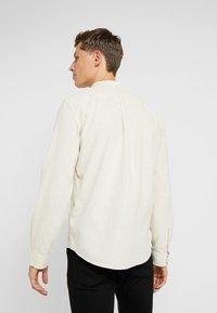 Pier One - Shirt - beige - 2